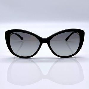 NEW VERSACE 0VE4295 GB1/11 Sunglasses